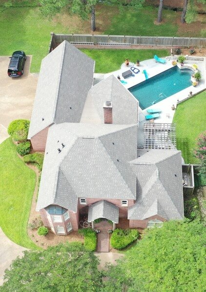 Roofers Madison Ms Roofing Contractors Madison Ms
