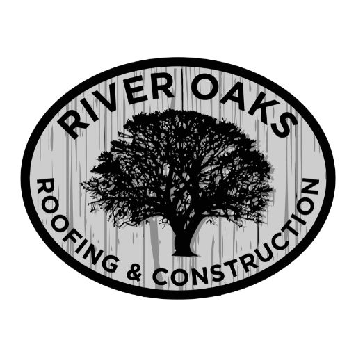 River Oaks Construction | Madison Ms Roofing
