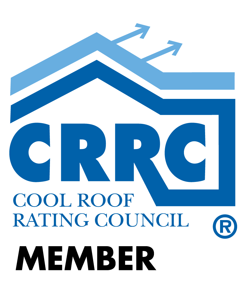 Cool Roof Rating in Mississippi