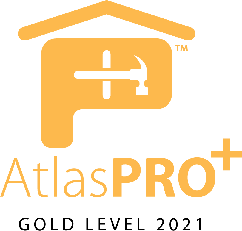 Mississippi Atlas Gold Roofing Contractor